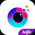 Selfie Camera : Beauty Camera icon