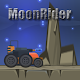 Download MoonRider For PC Windows and Mac