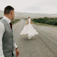 Wedding photographer Sergey Shlyakhov (Sergei). Photo of 06.08.2018