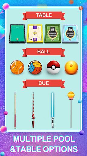 Pool Master android2mod screenshots 4