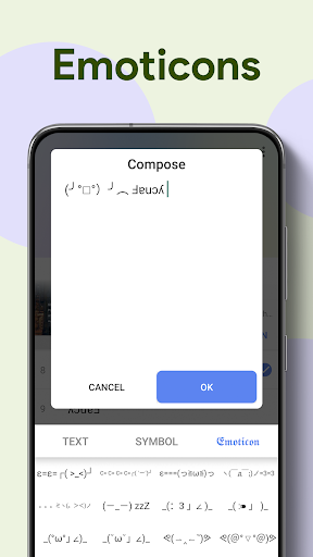 Fancy Fonts u2013 Cool Fonts & Stylish Text Generator Screenshots 8