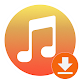 MZQ download mp3 music icon