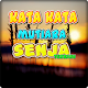 kata mutiara senja for PC-Windows 7,8,10 and Mac