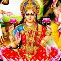 Lakshmi Ganesh Stotra icon