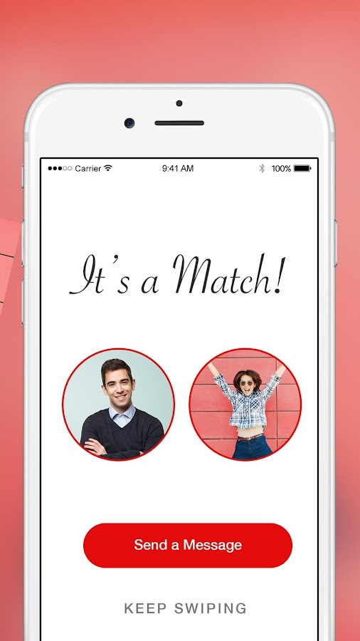 hiv positive dating app Hzone is the #1 hiv dating app for hiv singles although having hiv can make  dating more difficult, it does not prevent you from dating or.