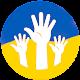 Download Україна вибори ВР 2019 - Мобільний консультант For PC Windows and Mac