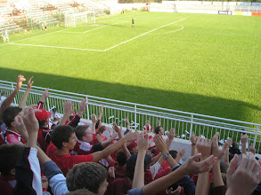 Photo: 08.10.2006 - Orijent - Istra (3-1) 8