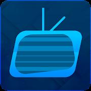 Ao vivo na Tv