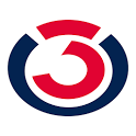 Hitradio Ö3 icon