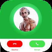Fake Call - Free Call Prank