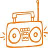 org.radio.app