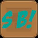 Stacky Box icon