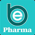 BePharma icon