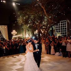 Wedding photographer Marcel Suurmond (suurmond). Photo of 16.03.2018