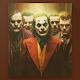 Joker Wallpaper 4k HD Download on Windows