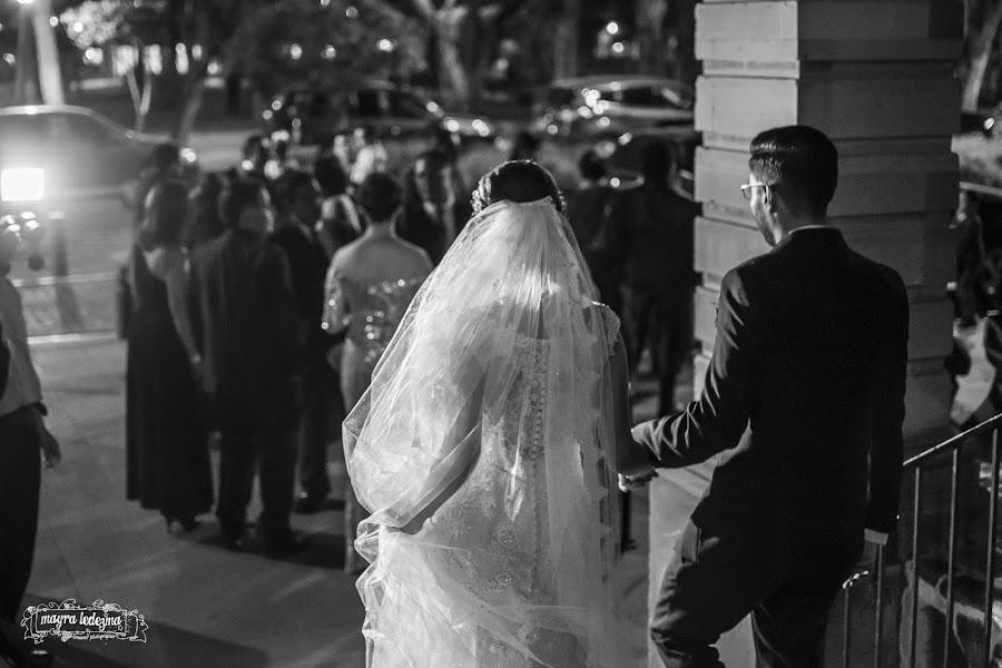 Esküvői fotós Mayra Ledezma (MayraLedezma). Készítés ideje: 01.08.2018