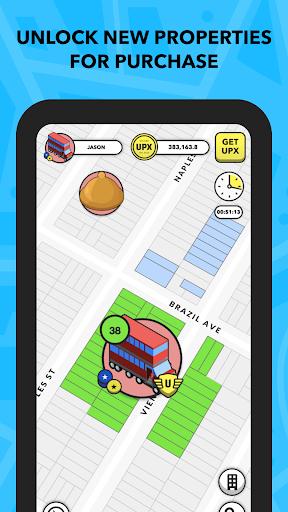 Upland - A Virtual Property Trading Game filehippodl screenshot 4