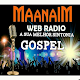 Maanaim web radio Download on Windows