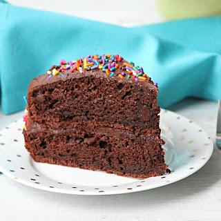 10 Best Chocolate Fudge Cake Mix Recipes