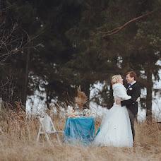 Wedding photographer Svetlana Petrova (PetrovaSvetlana). Photo of 13.06.2015