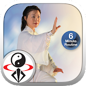 Tai Chi for Beginners 24 Form