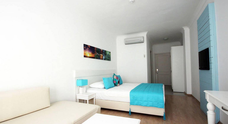 Hotel Yeni