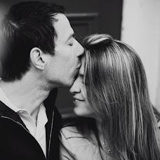 Wedding photographer Evgeniya Basyrova (cielvernal). Photo of 10.06.2014
