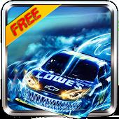 Extreme Racer 3D Furious 2015
