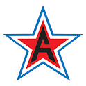 Alert Star by CSC Safeway icon