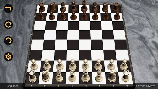 Baixar Chess Última Versão – {Atualizado Em 2021} 4