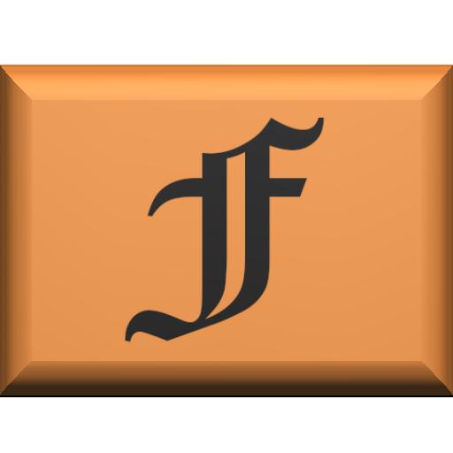 Flaton - Icon Pack