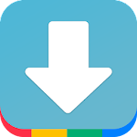 Insave-Download for Instagram 2.0.3 Apk