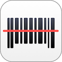 ShopSavvy - Barcode Scanner & QR Code Reader icon