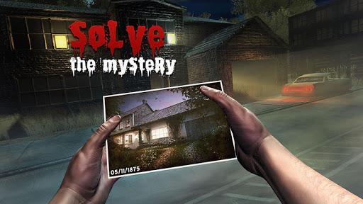 Evil Neighbor Hero Survival  {cheat|hack|gameplay|apk mod|resources generator} 5