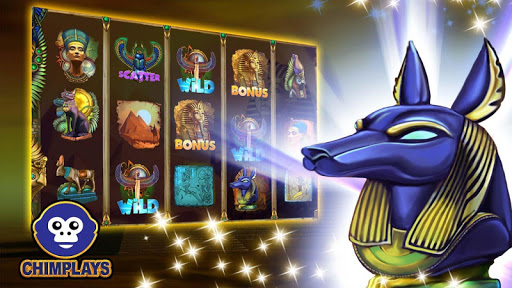 Download free slot machine games for windows 7