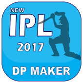 IPL DP Maker 2017