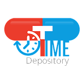 Time Depository