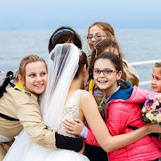 Fotograful de nuntă Magdalena Gheonea (magdagheonea). Fotografia din 19.12.2018