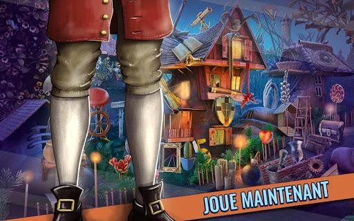 Code Triche Le Voyage de Gulliver u00e0 Lilliput APK MOD screenshots 5
