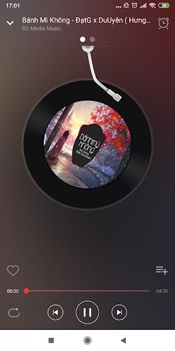 Nhu1ea1c Tru1ebb Remix Nhu1ea1c Su00e0n Nonstop Nhu1ea1c DJ 2020 4.1 screenshots 3