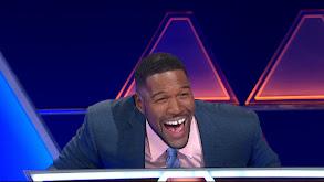 Kal Penn vs. Kathy Najimy and Neil deGrasse Tyson vs. Gilbert Gottfried thumbnail