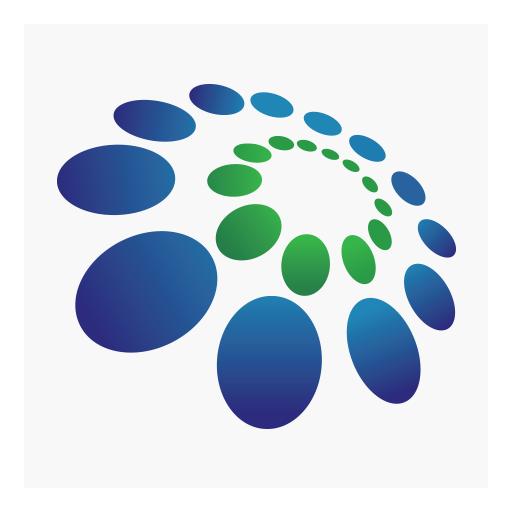 Advanced Petrochemical - المتقدمة file APK Free for PC, smart TV Download