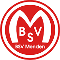BSV Menden icon