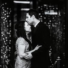 ช่างภาพงานแต่งงาน Ivelin Iliev (iliev) ภาพเมื่อ 16.05.2019