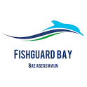 Fishguard Bay App icon