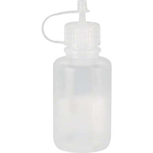 Nalgene Drop Dispenser 2oz