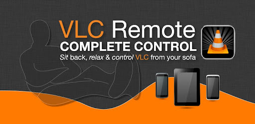 VLC Remote - Apps on Google Play