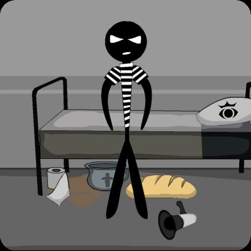 Stickman jailbreak 3