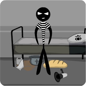 Stickman jailbreak 3 Online PC (Windows / MAC)