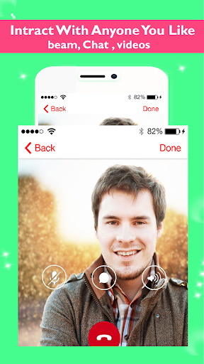 Face To FaceTime Call Video & Chat Advice 1.0.0 screenshots 2
